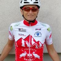 Céline Birck