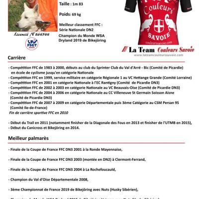 Fiche athlete seb bucamp2020 web