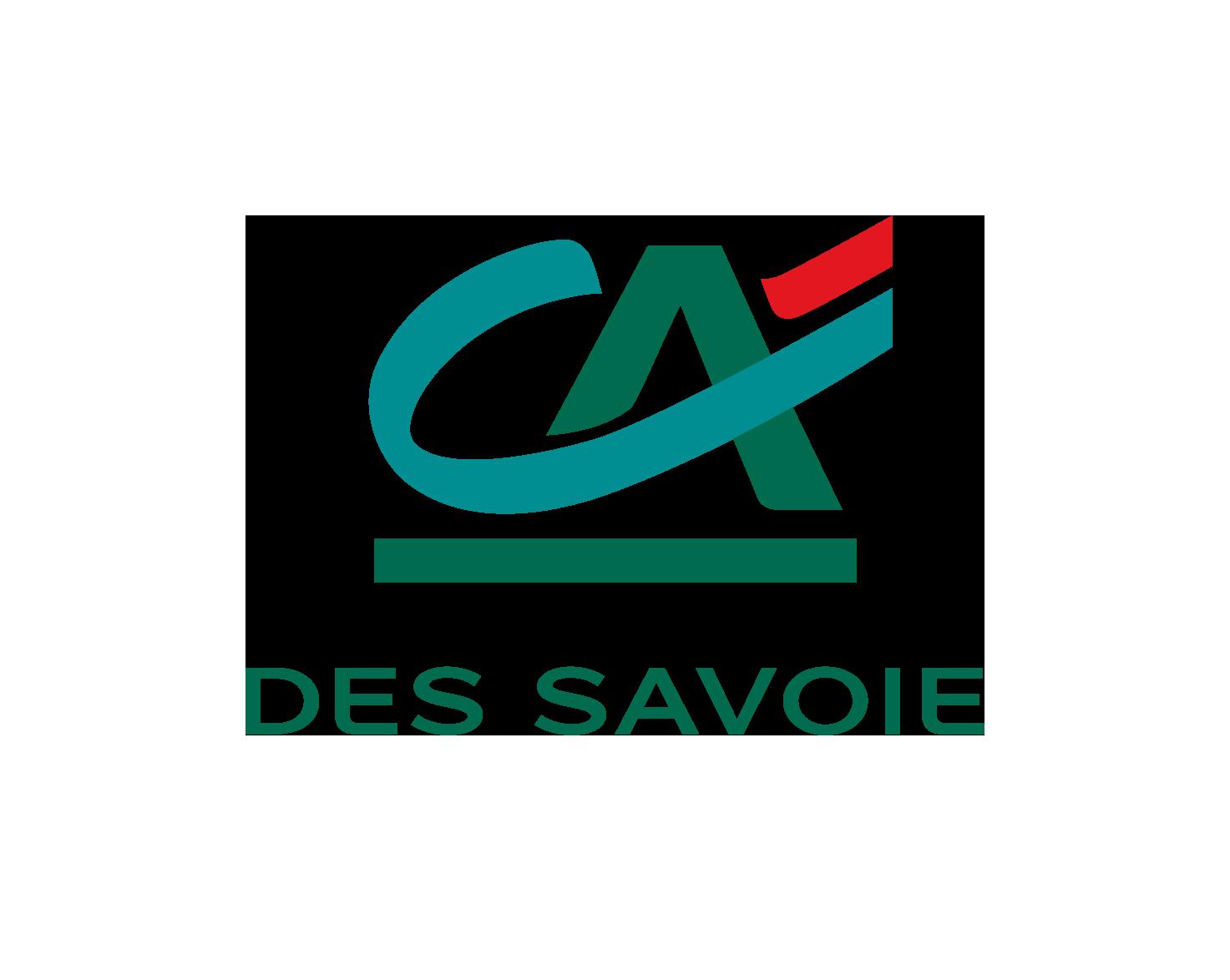 Logo credit agricole jpg