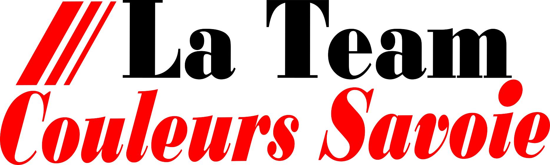 Logo ltcs
