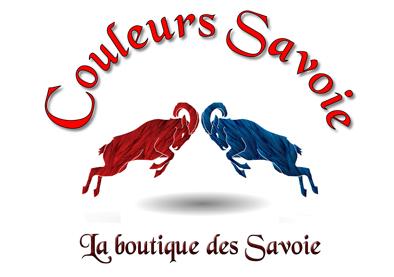 Vign couleurs savoie la boutique