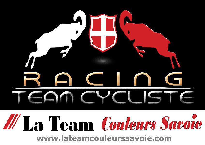 Vignette racingteam couleurs savoie 2